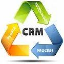 基于在线/基于云的CRM服务,免费演示/试用版,适用于Windows