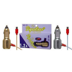 1.2A Car Charger