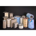 Air Dust Collector Filter
