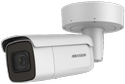 Home Surveillance - CCTV