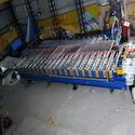 Metal Roofing Sheet Making Machines