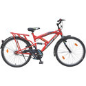 Neelam Dominator CS 26T Bicycle