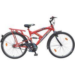 Neelam Dominator CS 26T Bicycle