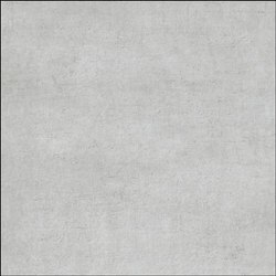 Ceramic Ethos Grey Matt Tile, Packaging Type: Carton Box, Thickness: 10-15 mm