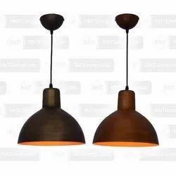 VLDHL026 LED Decorative Light