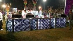 Catering Service For Weddings Party
