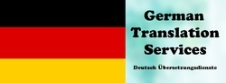 Offline German Interpreter