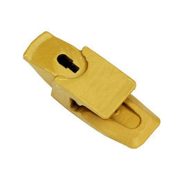 Excavator Tooth Adapter