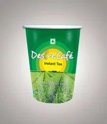 Tulsi Desire Cafe Cuppa Green Tea