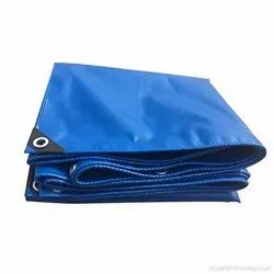 PVC Tarpaulins For Multiple Uses, Thickness: 150 Gsm To 650 Gsm