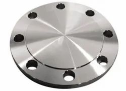 Blind Flanges (BLRF)