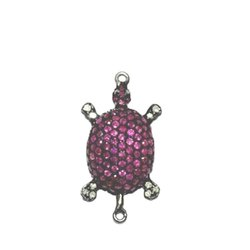 Gemstone Findings