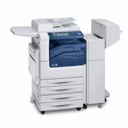 Xerox Alta Link C 8030 A3 Colour Copier /Printer