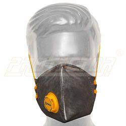 Protective Mask