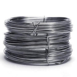 Steel Spoke Wire