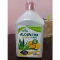Aloe Vera Herbal Juice