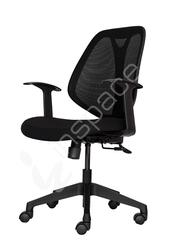 Classy - Revolving Chair