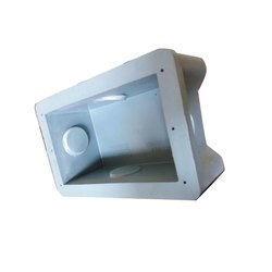 Consiled Box