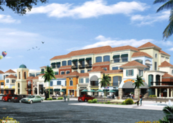 Multspeciality Hospital Space Selling