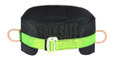 Karam Work Positioning Safety Belts