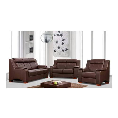 Seating Sofa Chair Set