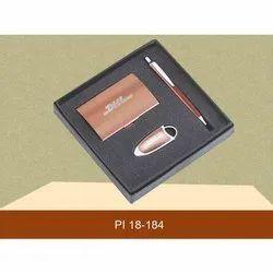 PI-18-184 Gift Set