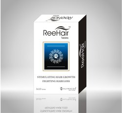 Reehair Tablets