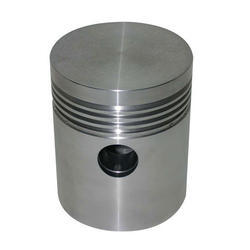 Piston For Kirlosker