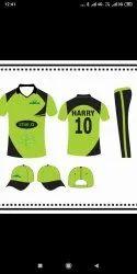 Cricket Kits