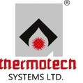Thermotech Systems Private Limited - India