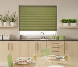 PVC Vertical Window Roller Blinds