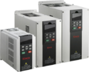 VFD Vector Drives For Automation Industry