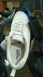 Liberty Sport Shoes
