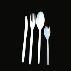 Cutlery Fork Set