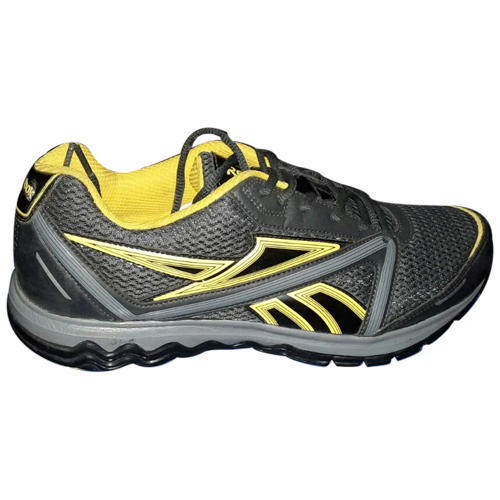reebok shoes mens price