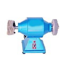 Buffing Grinding Machine