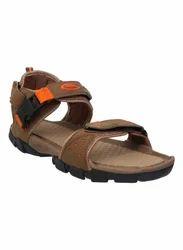 Mens Designer Sandal