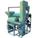 Pulses Making Machine