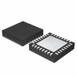 ATMEGA168-20MI QFN32 Integrated Circuit