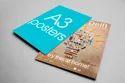 Multicolor A3 Colour Print Services, In Mumbai, Digital