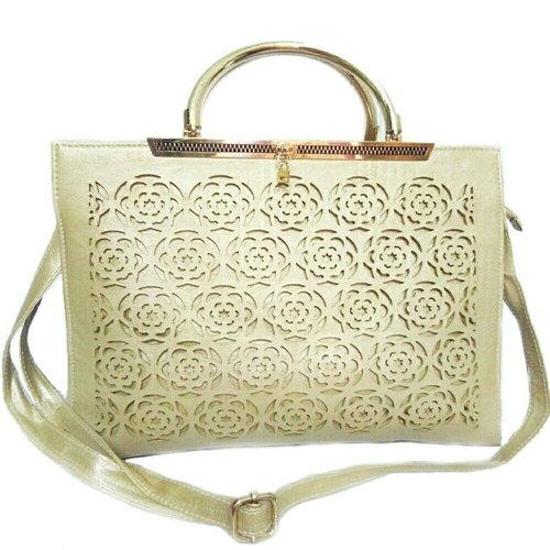 ea887eb81d2a Arman  sTrends Ladies Handbag