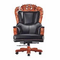 A 1026 Director Chair