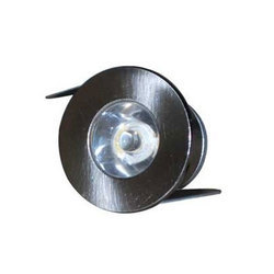 1 Watt LED Spot Light