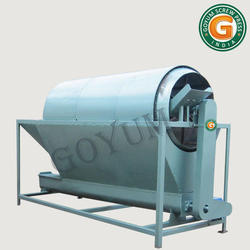Goyum Cotton Seed Cleaner
