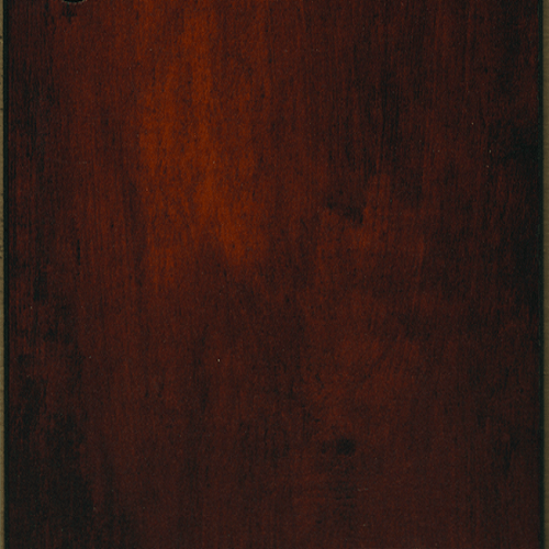 French Bleed Laminate Flooring ( Brandy Fg 004)