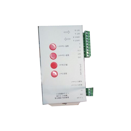 Pixel Led Light Controller 500 W Rs 1910 Unit Worldsetu Exim Id 17887191373