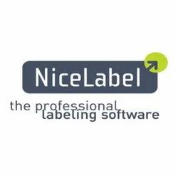 Nicelabel Professional Labeling Software