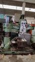 Radial Drilling Machine Invema - FRB1250