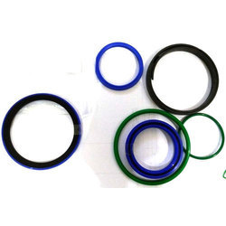 Rubber Seal Kit