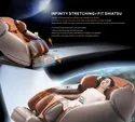 SL A100 Massage Chair